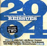 Best of 2004- Reissues, Volume Two