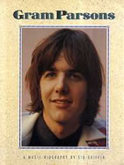 Gram Parsons Biography