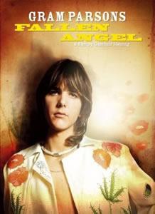 Gram Parsons: Fallen Angel