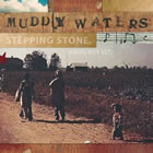 Muddy Waters DVD Cover