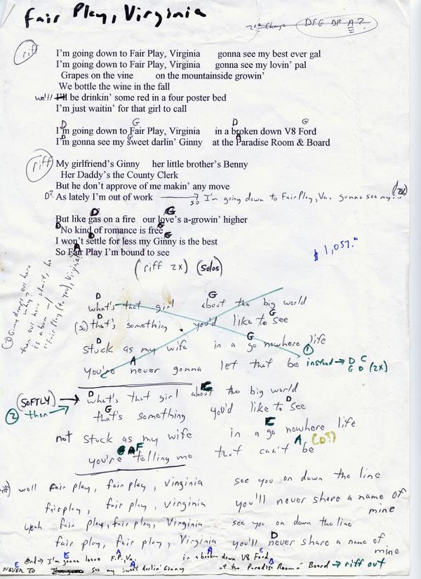 Lyric Lyrics To Paper Hearts By Tori Kelly Lyrics To In Lyrics To