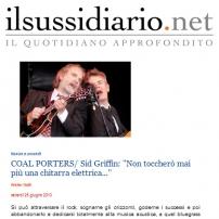 Ilsussidiario, June 2010