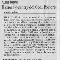 Il Giornale, March 2010