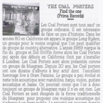 Sur La Route De Memphis, French magazine review