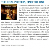 Real Roots Café  Dutch Find The One review