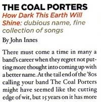 Word, January 2004
