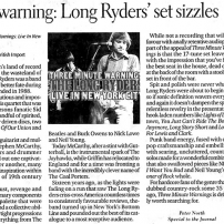 Edmonton Journal: Saturday, February 28, 2004