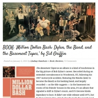 Rebeatmag Million Dollar Bash Review 2015