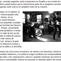 El Pais Native Sons Review