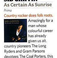 Classic Rock, December 2005