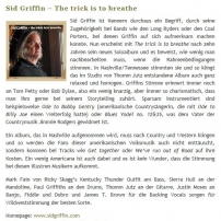 Alternativmusik.de The Trick Is To Breathe Review