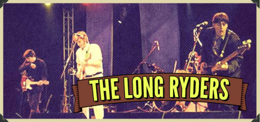 long-ryders-band-live-2004