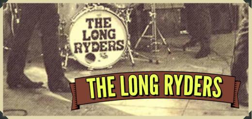 long-ryders-best-of