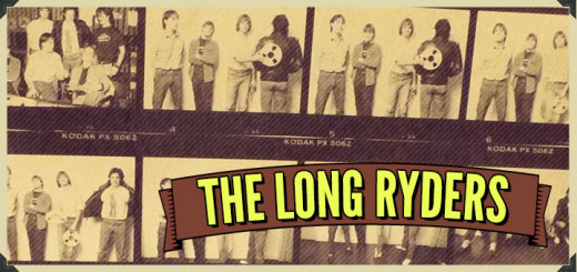 long-ryders-contact-sheet