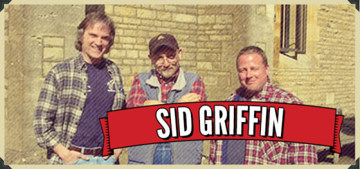 sid-griffin-Mike-Compton