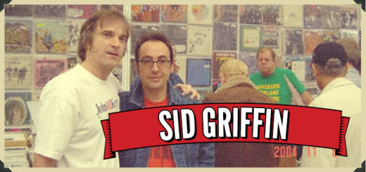 sid-griffin-and