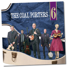 The Coal Porters - No. 6