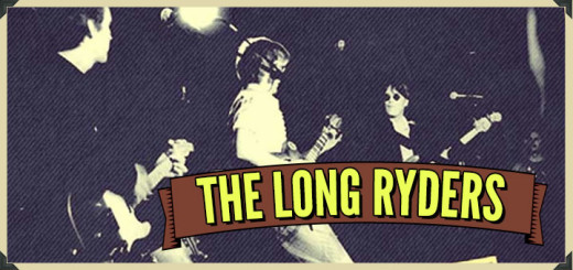 long-ryders-band-live-state-our-our-union
