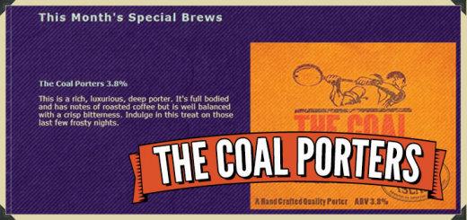 coal-porters-beer