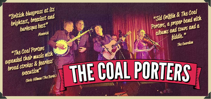 the-coal-porters-banner