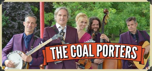 the-coal-porters