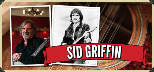 sid-griffin
