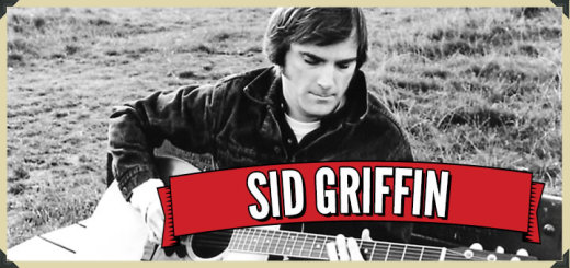 sid-griffin-bw