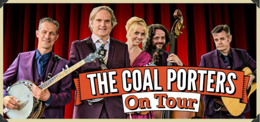 the-coal-porters-on-tour