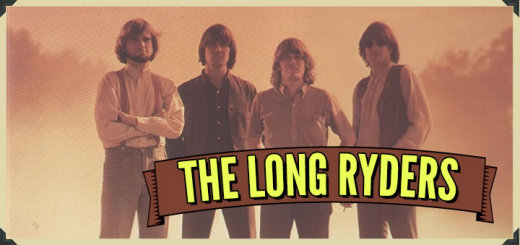 the-long-ryders