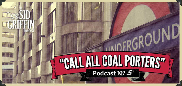 podcast-5