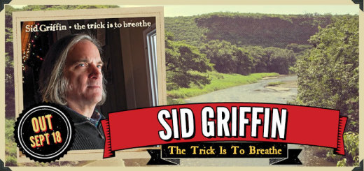 sid-griffin-bridge