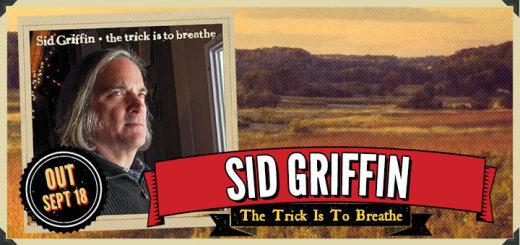 sid-griffin-brakeman