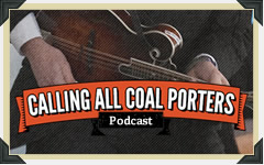 Calling All Coal Porters Podcast