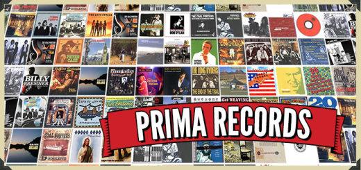 prima-records