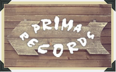 Prima Records