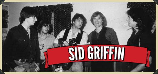 sid-griffin-gene