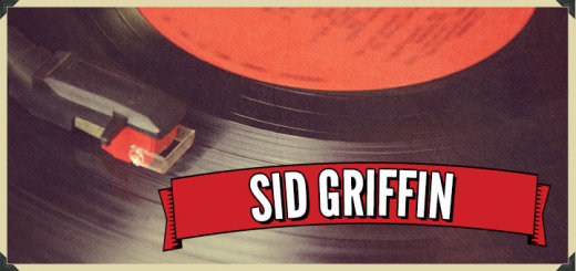 sid-griffin-record