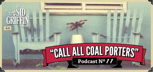 calling-all-coal-porters-11