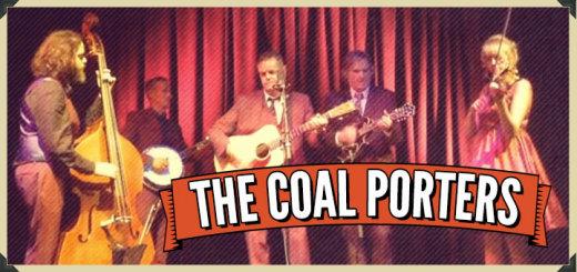 coal-porters-video