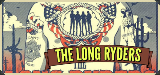 long-ryders-tour