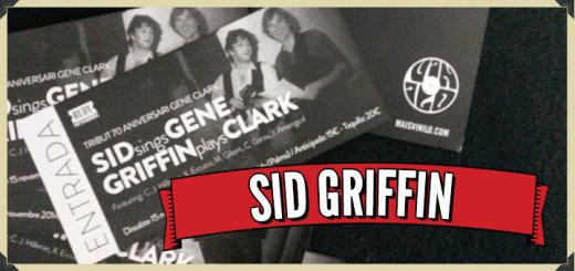 sid-griffin-sid-plays-gene