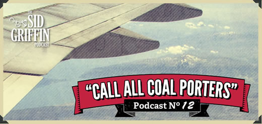 calling-all-coal-porters-12