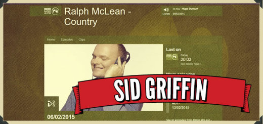 ralph-mclean-country