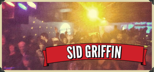 sid-griffin-madrid