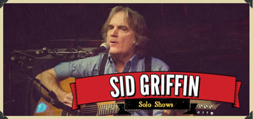 solo-sid-griffin