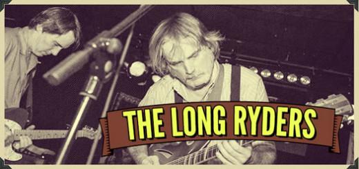 long-ryders-news