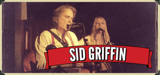 sid-griffin-solo