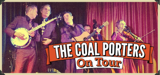coal-porters-