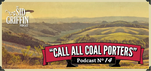 calling-all-coal-porters-14