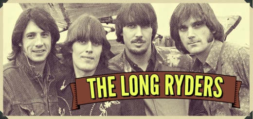 the-long-ryders-edit